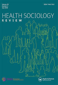 Health Sociology Review